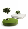 Offecct Green Islands