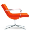 Offecct tool Bond - Intera