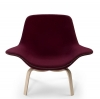 Offecct tugitool Oyster Wood - Intera