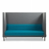 Offecct Smallroom Select diivan