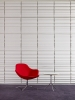 Offecct Soundwave paneel Skyline - Intera