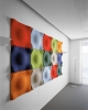 Offecct Soundwave paneel Swell - Intera