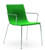 Offecct tool Bond Light - Intera