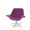 Offecct tugitool Oyster - Intera