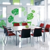 Steelcase Kalidro Conferencing - Intera