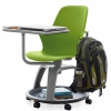Steelcase Node - Intera