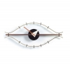 Vitra seinakell Eye - Intera