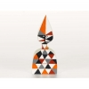 Vitra Wooden Doll nr 12 - Intera