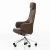 Vitra Grand Executive tool - Intera