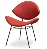 Walter Knoll Fishnet Chair tool - Intera