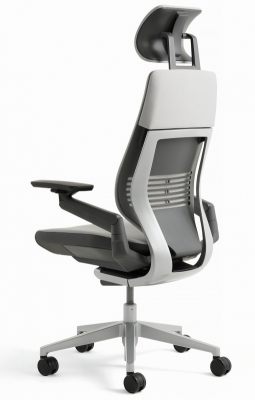 Steelcase Gesture töötool - Intera