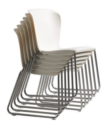 Steelcase tool Westside - Intera