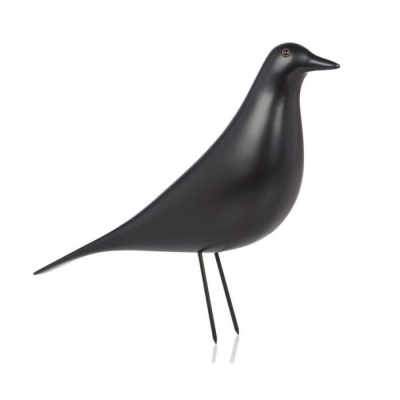 Vitra Eames House Bird - Intera