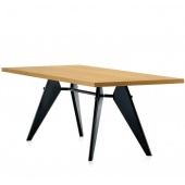 Vitra EM Table laud - Intera