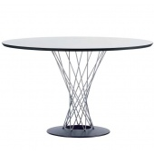 Vitra Dining Table laud - Intera