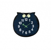 Vitra seinakell Omar the Owl - Intera