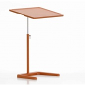 Vitra NesTable laud - Intera