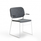 Offecct Lite tool