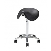 Martela Saddle Chair sadultool - Intera