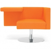 Offecct tugitool Solitaire - Intera