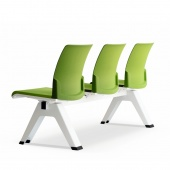 Steelcase Eastside Beam - Intera