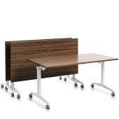 Steelcase FlipTop Twin - Intera