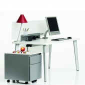 Steelcase Movida laud - Intera
