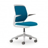 Steelcase Cobi - Intera