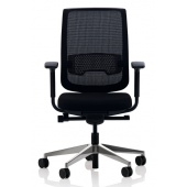 Steelcase töötool Reply Air - INTERA