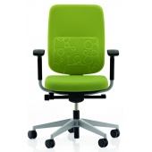 Steelcase töötool Reply - INTERA
