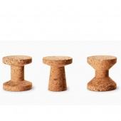Vitra Cork Family - Intera