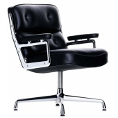 Vitra Lobby Chair - Intera