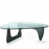 Vitra Noguchi Coffee Table - Intera