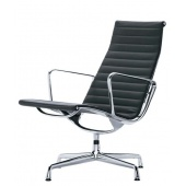 Vitra Aluminium Group EA116 - Intera
