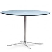 Walter Knoll laud X-Table - Intera