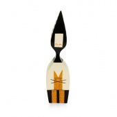 Vitra Wooden Doll nr 20 - Intera