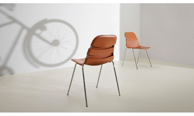 Offecct tool Bike - Intera