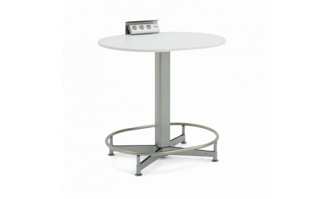 Steelcase ScapeSeries laud - Intera