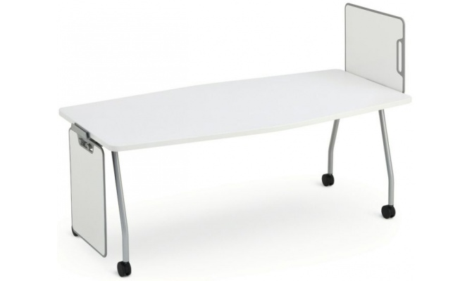 Steelcase Verb koolimööbli sari - Intera