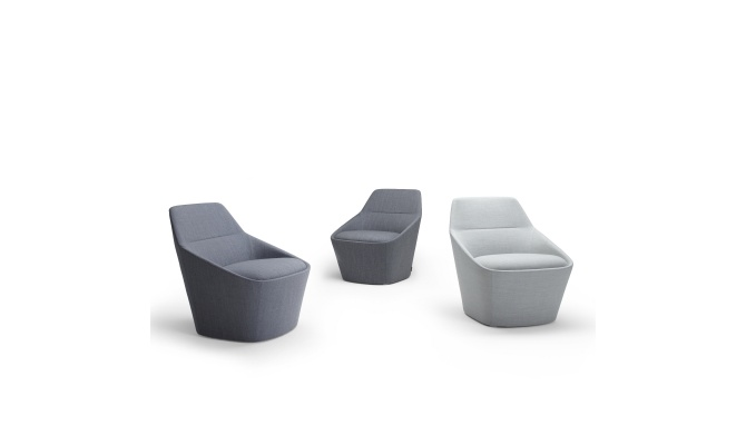 Offecct Ezy Large tugitool