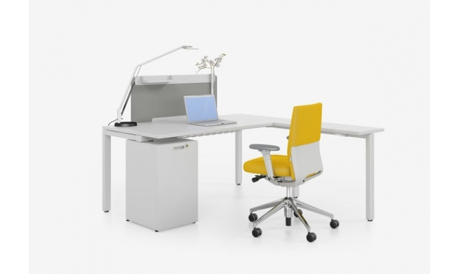 Vitra WorkIt laud - Intera