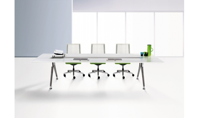 Steelcase 4.8 four point eight - Intera
