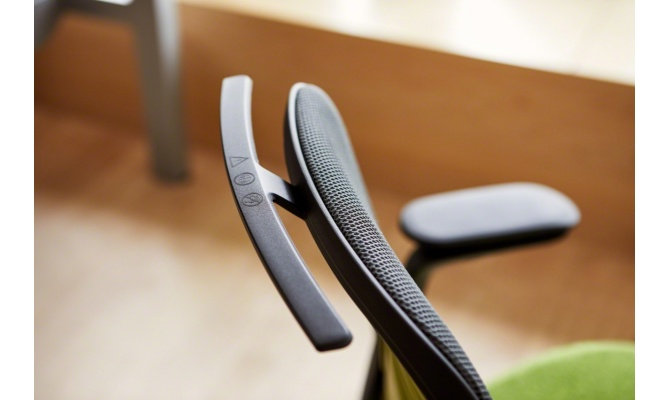 steelcase_series_1_coathanger