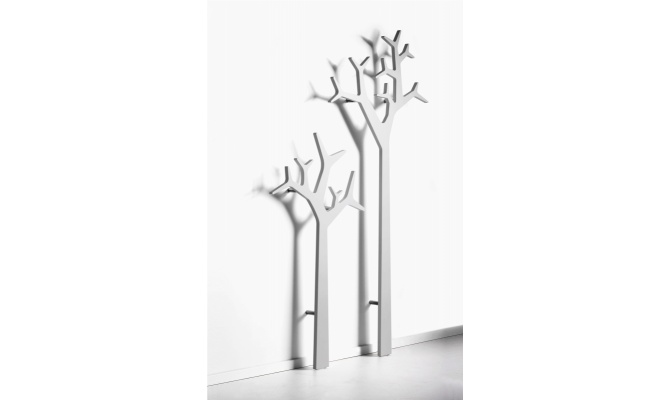 Swedese Tree Wall nagi