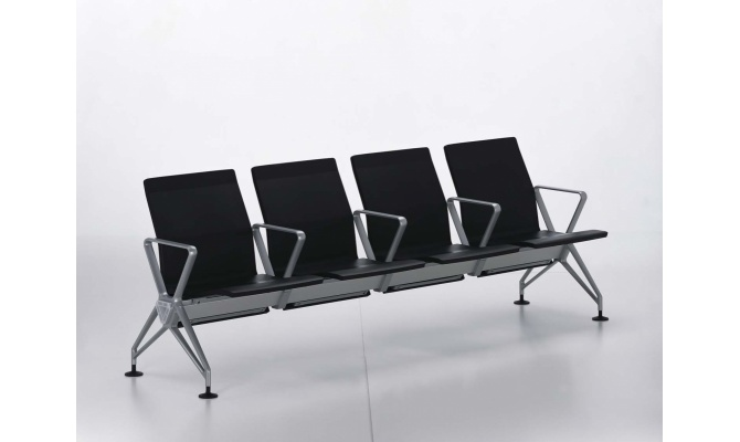 Vitra Airline - Intera