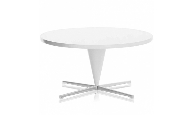 Vitra Cone Table - Intera