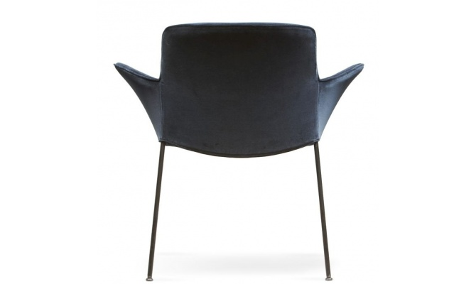Walter Knoll Burgaz Chair tool - Intera